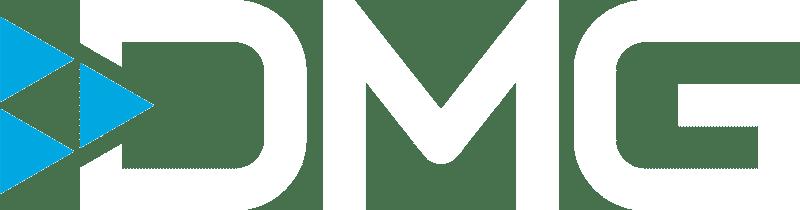 Doussan Music Group